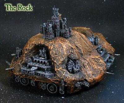 Rock 3.jpg