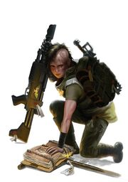 Guardia F.jpg