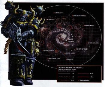 Mapa galaxia incursiones marines del caos.jpg