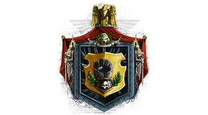 Marines blason puños imperiales.jpg