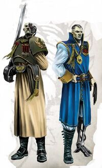 Oficiales imperiales.jpg