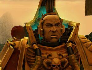 Isador Akios Dawn of War 3.jpg
