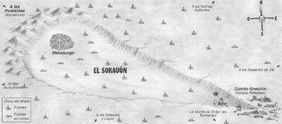 Mapa El Sokavón Gorkamorka.jpg