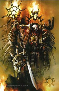 Cardenal oscuro Kor Phaeron(Hijos del emperador).jpg