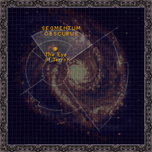 Galaxy map ET.png