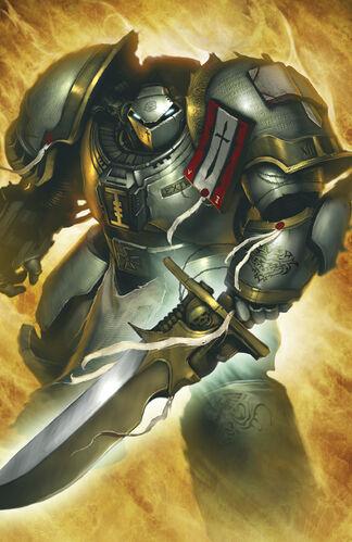 Exterminador Caballero Gris.jpg