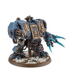 Bjorn Garra Implacable Dreadnought nuevo.jpg