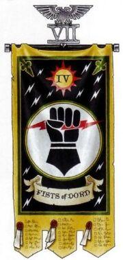 Estandarte de los Puños Imperiales.jpg