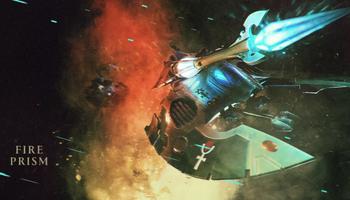 Cañón Prisma Dawn of War 3.png