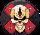 Compañía de la Muerte