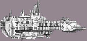 Cruceroasalto.jpg