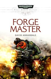 Nov Forge Master