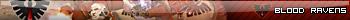 Bloodravens dow userbar.jpg