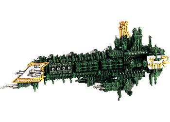 Acorazado imperial clase emperador.jpg
