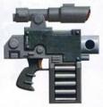 Bolter pistola Spectris.jpg
