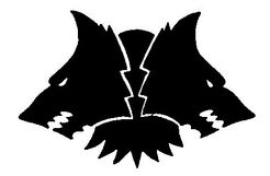 Emblema Morkai Lobos Espaciales Fenris Wikihammer.jpg