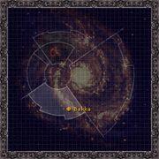Mapa Segmentum Tempestus Galaxia Bakka Wikihammer.jpg