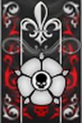 Orden de la Rosa Sagrada Estandarte.jpg