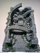 Escenografia Panteon Ruinas 02 Wikihammer