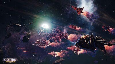 Orkos flota espacial (2).jpg