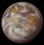 Planeta Agathon