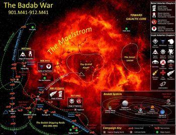 Mapa Badab.jpg