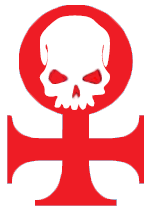 Emblema Orden de Nuestra Señora Mártir.png