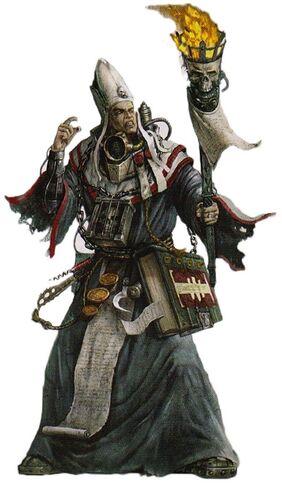 Ecle Confesor