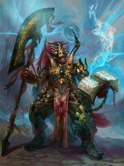 Primarca Magnus el Rojo Wikihammer 40k.jpg