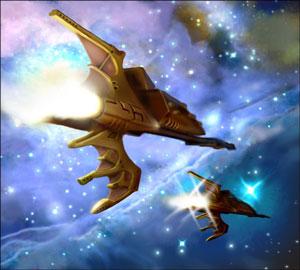 Eldar-ships-sm.jpg