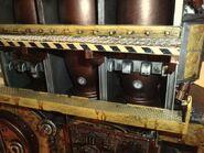 Escenografia Torre Filtracion 03 37i Luz Artificial Wikihammer