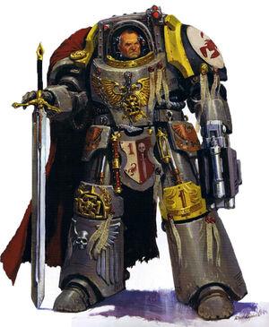 Alto Lord Comandante Carab Culln.jpg