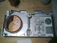 Escenografia Torre Filtracion 01 03a Wikihammer