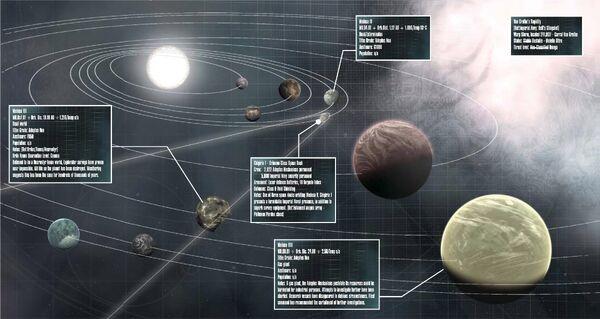 Sistema Medusa.jpg