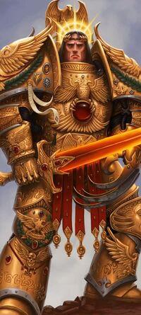 Emperador 2