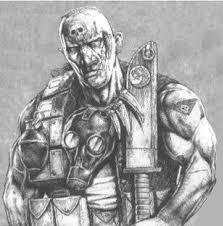 Guardia imperial soldado lexxian.jpg