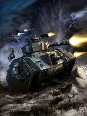 Gi batalla tanque leman russ.jpg
