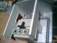 Escenografia Torre Filtracion 01 15b Wikihammer