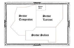 SUB-SECTOR OLVIDIUS.jpg