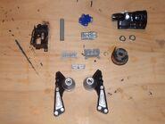 Cañon Pulso Electromagnetico 01 Escenografia Wikihammer