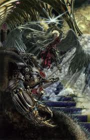 Sanguinius VS Horus.jpg