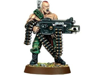 Sgt.harker