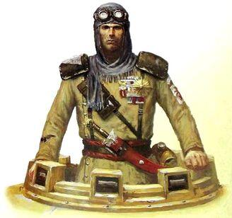 GI tropas desierto talarn capitan suhara 17 regimiento.jpg
