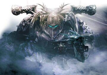 Caos guerrero de hierro wikihammer.jpg