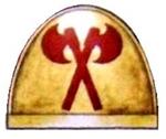 Guardia Carmesí Hombrera.png
