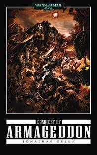 Conquest-of-Armageddon