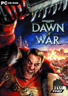 Dawn of War.jpg