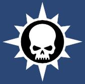 Emblema Capitulo Novamarines Wikihammer.jpg