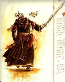 Inquisicion 69