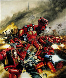 SpaceMarines 04